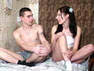 fetish-russkih-volosatih